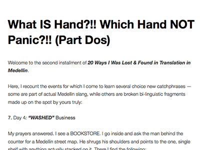 What-IS-Hand!!-Which-Hand-NOT-Panic!!-(Part-Dos)--Nerdy-Romantic
